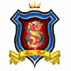 sudeepdash's avatar