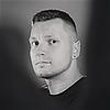 Sudenvarjo's avatar