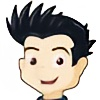 sudhirsgosavi's avatar