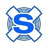 sudhithxavier's avatar