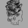 sudiptadebnath's avatar