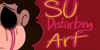 SUdisturbingArt's avatar