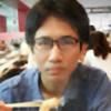 Sudkaew's avatar