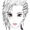 sudkatru-483's avatar