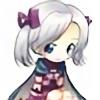 sudlin's avatar