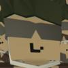 sudo-dll's avatar