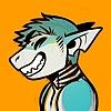 sudo-poweroff's avatar