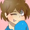 SudoNekoChan's avatar