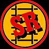SudrianRails's avatar