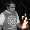 Suds344's avatar