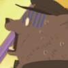 Sudsmcduff96's avatar