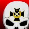 SudsySutherland's avatar