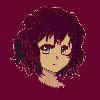 Sue-BlackWings's avatar
