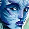 Sue-Draws's avatar