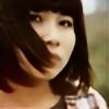 Sue158's avatar