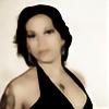 Sue1979's avatar