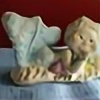 Sue2BlueEyes's avatar