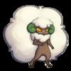 SueaPeek's avatar
