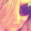 Suebedoo's avatar