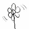 sueblack's avatar
