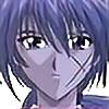 Suebriquet's avatar
