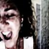 suecursie's avatar