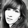 suede631's avatar
