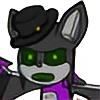 SuedeHatBatLord's avatar