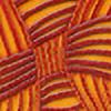 suedollinQuilts's avatar