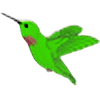 suedonym's avatar
