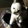 SueESide's avatar