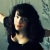 SueKachu's avatar