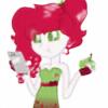 SueKawaruChan's avatar