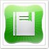 Suekin69's avatar