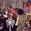 SuelenCandeu's avatar