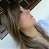 SuelenMaga's avatar
