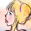 Suelette's avatar