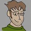 SueliMN's avatar
