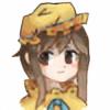 SueLiu's avatar