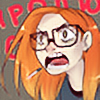 Suelix's avatar