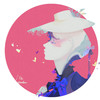 suellen89's avatar