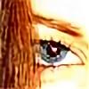 Suellla's avatar
