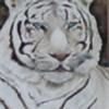 SueMArt's avatar