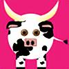 suemoseley's avatar