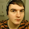 sueno70's avatar