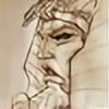 sueno81's avatar