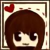 suenwukong's avatar