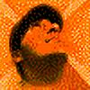 suerdas's avatar
