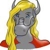 SueSquatch's avatar