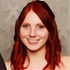 suessygirl's avatar